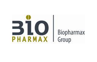 bio pharmax